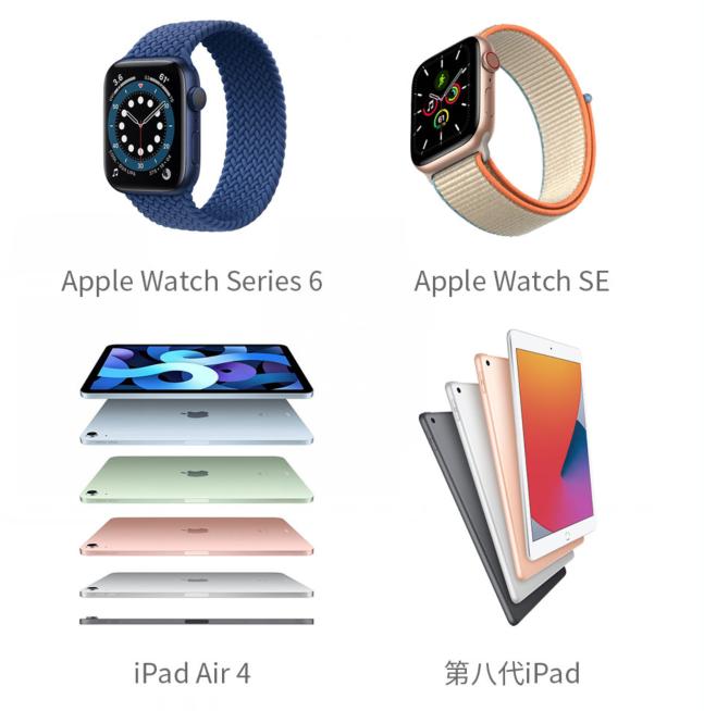iPhone12Pro Max跑分曝光?iOS 14.2也来了