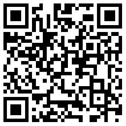 qq音乐豪华绿钻会员免费赠送会员体验卡给好友