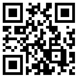 招商银行完成任务抽随机红包_亲测中0.18元